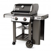 barbacoas gas weber genesis black