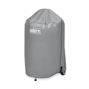 WEBER® GRILL COVER FOR...