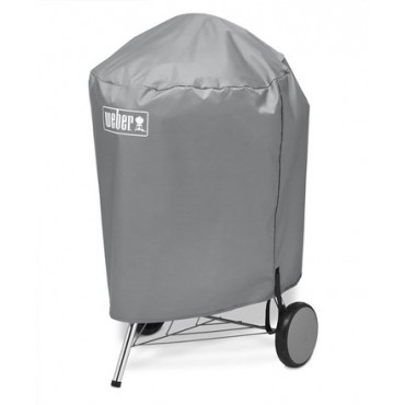 WEBER® GRILL COVER –...