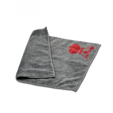 WEBER® MICROFIBRE CLOTH