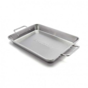 BROIL KING® STAINLESS...