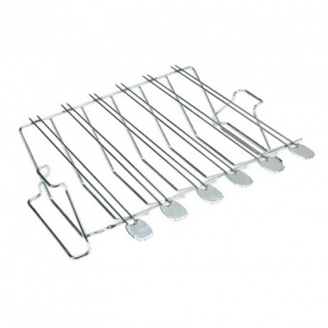 BROIL KING® MULTI RACK &...