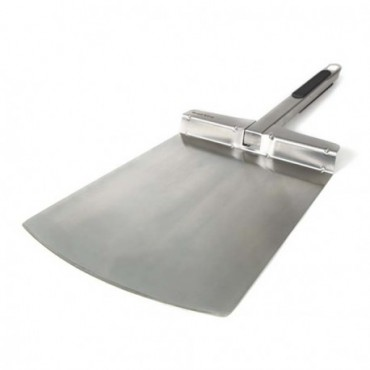 BROIL KING® PIZZA PEEL