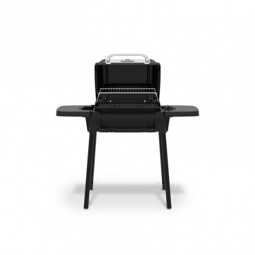 BROIL KING PORTA CHEF 120