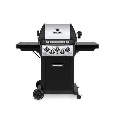 copy of BROIL KING ROYAL 320