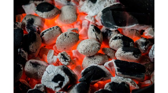 Which Charcoal Should I Use for My Grill?