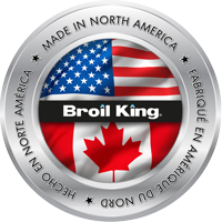 Broil king Certified Store